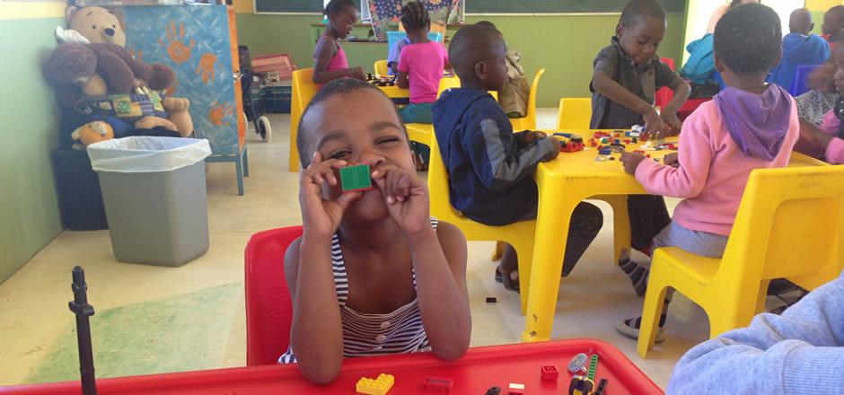 Mammadù Non Profit Organization - Volontariato in Africa - Slider Bg 05