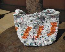 Mammadù Non Profit Organization - I manufatti realizzati dalle mamme e dalle loro amiche