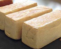 Mammadù Non Profit Organization - Il pane fatto nel panificio del Centro Mammadù