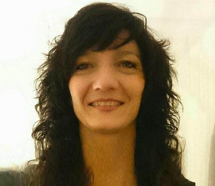 Mammadu - Nadia Cincotto - Consigliere